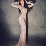 Nora Fatehi Hot HD Pics | Wallpaper Full star