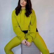 Ashley Greene hd Photos Wallpapers Images & WhatsApp DP pics