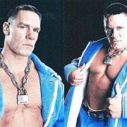 John Cena HD Photos Wallpapers Images & WhatsApp DP Profile Picture