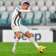 Cristiano Ronaldo HD Photos