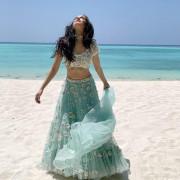 Shraddha Kapoor Cute HD Photos Wallpapers Hot Pics