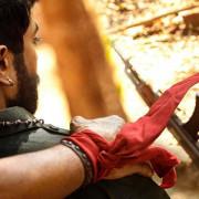 Ram Charan HD Photos Wallpapers Images & WhatsApp DP Pics
