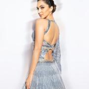 Beautiful Kiara Advani Pics | Photos Ultra HD Wallpaper