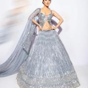 Beautiful KIARA Advani Pics   Photos