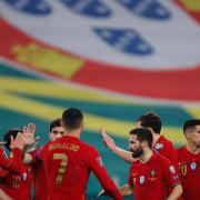 Cristiano Ronaldo HD Photos Wallpapers Images & WhatsApp DP star 4k wallpaper