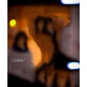Vijay Mahar Editing Background HD picsart
