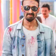 Rahul Dev HD Photos Wallpapers Images & WhatsApp DP Profile Picture