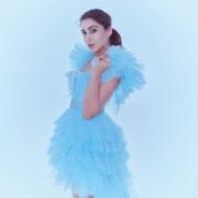 Cute Sara Ali Khan dress HD Pics Wallpaper