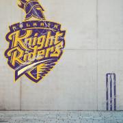 KKR Kolkata Knight Riders IPL editing PicsArt Background Full HD CB