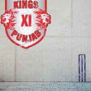KXIP Kings Eleven Punjab IPL Editing picsart Background Full HD Indian