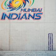 Mumbai Indians IPL Editing picsart Background Full HD Indian