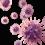 3D Coronavirus PNG - Transparent Photo | covid-19 Image