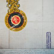 RCB Royal challenger Banglore IPL Editing Picsart Background Full HD
