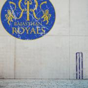 RR Rajasthan Royals IPL editing PicsArt Background Full HD CB