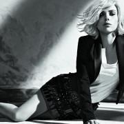 Scarlett Johansson widescreen Wallpapers Photos Pictures WhatsApp Status DP Full HD star Wallpaper