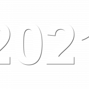 Happy new year 2021 Text PNG Transparent Image Download Dowwnload Photo