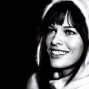 Milla Jovovich HD Pics