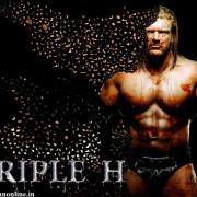 Triple H Desktop