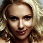 Scarlett Johansson widescreen Wallpapers Photos Pictures WhatsApp Status DP Ultra HD Wallpaper