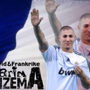 Karim Benzama Real Madrid Wallpapers Photos Pictures WhatsApp Status DP Profile Picture HD