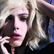 Scarlett Johansson widescreen Wallpapers Photos Pictures WhatsApp Status DP HD Background