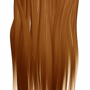 Brown Women's Hair Png HD - Long transparent Image Download Editing