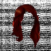Brown Women's Hair Png HD - Long transparent Image Download Editing