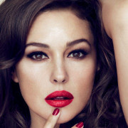 Monica Bellucci Wallpapers Photos Pictures WhatsApp Status DP Profile Picture HD