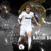 Karim Benzama Real Madrid Wallpapers Photos Pictures WhatsApp Status DP hd pics
