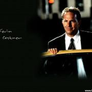 Kevin Costner HD Pics