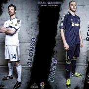 Karim Benzama Real Madrid Wallpapers Photos Pictures WhatsApp Status DP