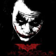 Joker Wallpapers HD