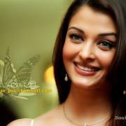 Aishwarya Rai HD Pics