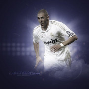 Karim Benzama Real Madrid Wallpapers Photos Pictures WhatsApp Status DP Pics HD