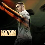 Karim Benzama Real Madrid Wallpapers Photos Pictures WhatsApp Status DP Images hd