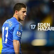 Eden Hazard Wallpapers Photos Pictures WhatsApp Status DP