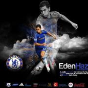 Eden Hazard Wallpapers Photos Pictures WhatsApp Status DP Profile Picture HD