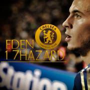 Eden Hazard Wallpapers Photos Pictures WhatsApp Status DP Pics HD
