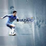 Eden Hazard Wallpapers Photos Pictures WhatsApp Status DP HD Background