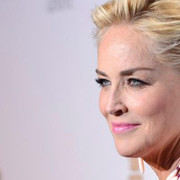 Sharon Stone HD Wallpapers Photos Pictures WhatsApp Status DP Background