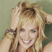 Sharon Stone HD Wallpapers Photos Pictures WhatsApp Status DP Full star Wallpaper