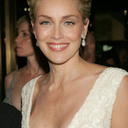 Sharon Stone hd Wallpapers Photos Pictures WhatsApp Status DP pics