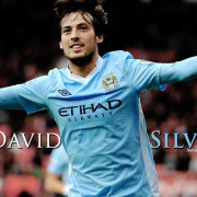 DAVID SILVA footballer Wallpapers Photos Pictures WhatsApp Status DP Full HD star Wallpaper