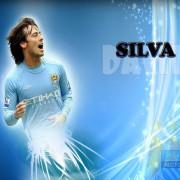 DAVID SILVA footballer Wallpapers Photos Pictures WhatsApp Status DP Pics