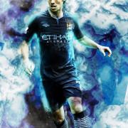 DAVID SILVA footballer Wallpapers Photos Pictures WhatsApp Status DP Ultra HD Wallpaper