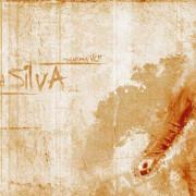 DAVID SILVA footballer Wallpapers Photos Pictures WhatsApp Status DP