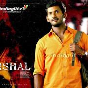 Vishal HD Pics