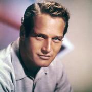 Paul Newman HD Pics