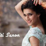 Kriti Sanon Photos Wallpapers Pictures WhatsApp Status DP