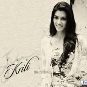 Kriti Sanon Photos Wallpapers Pictures WhatsApp Status DP Profile Picture HD